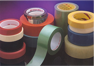 Lithographers Tape