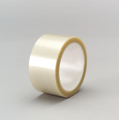 3M #850 Poly Tape - 1/2""