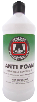 Allied Anti Foam