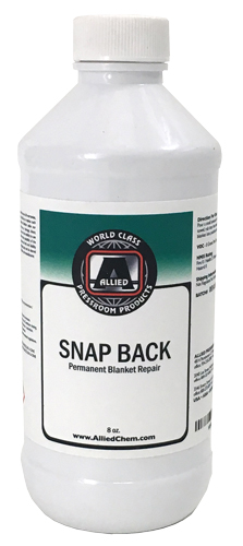 Allied Snap Back - 8 oz. Bottle