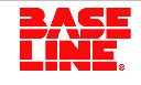Base-Line Products