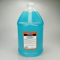 Titan Blue - Photo Systems Cleaner