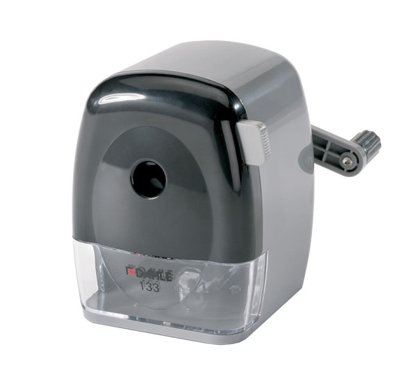 Dahle Pencil Sharpeners - Rotary