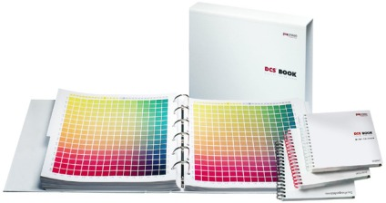 Color Management Software
