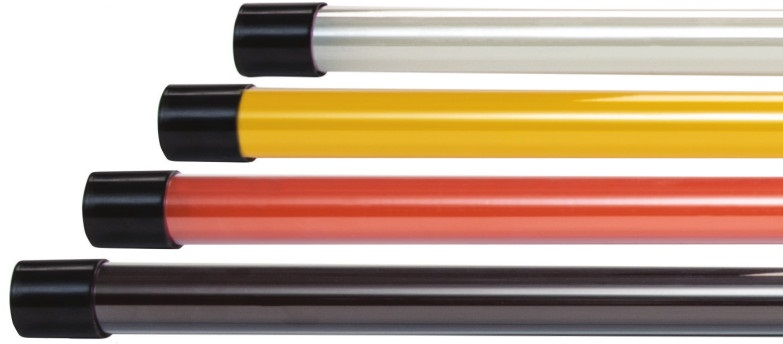 Darkroom Supplies & Accessories