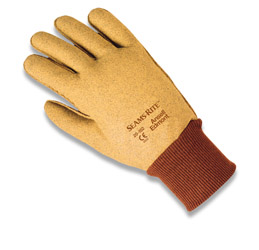 Ansell Seams-Rite Gloves