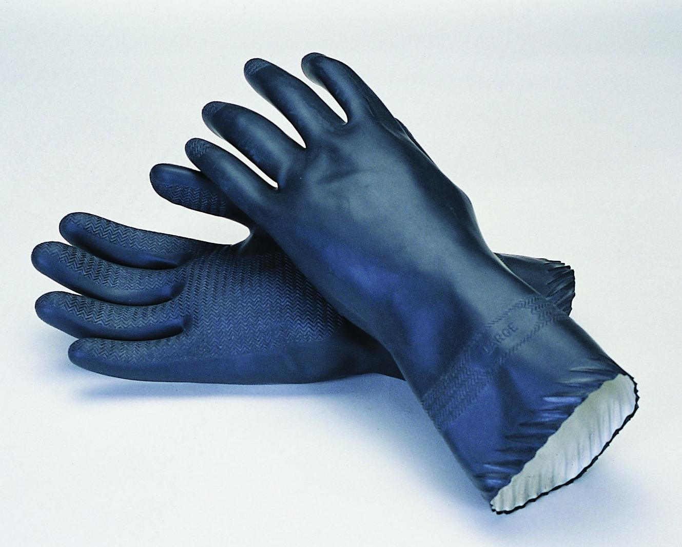 Lithco Neoprene Gloves