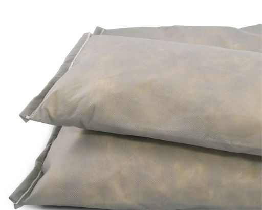 "Fiberlink Universal Pillows 8"" x 18"""