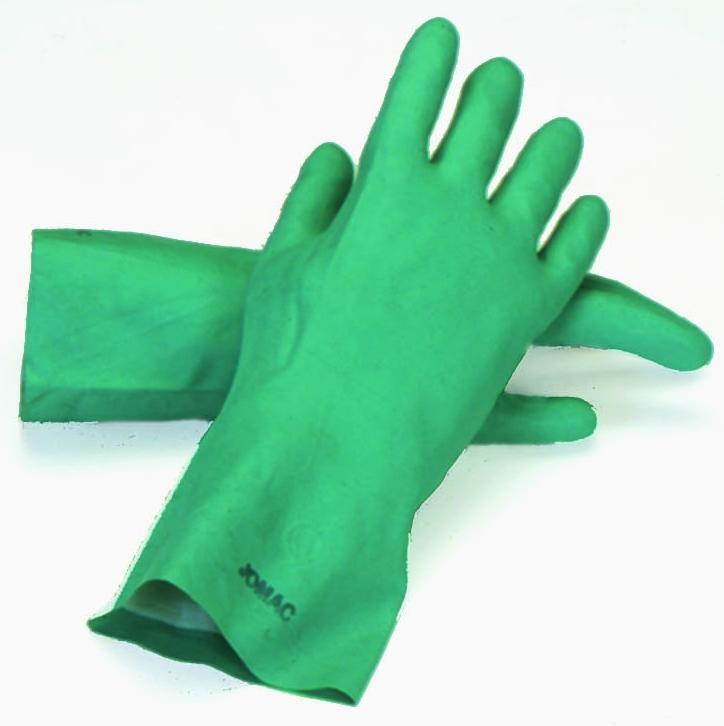 Dura-Shrink®