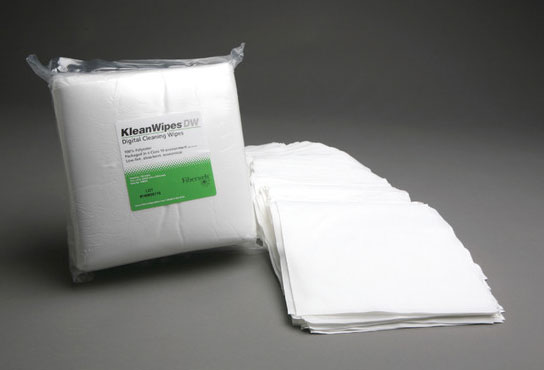 KleanWipes DW Task Wipers
