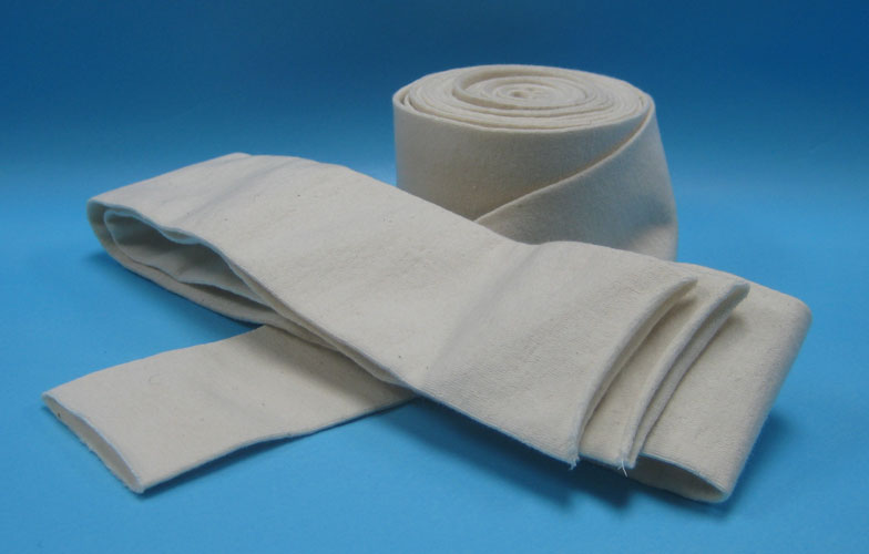 Lithco Stretch Linen Sleeves
