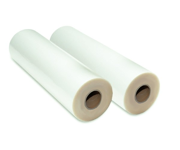 Laminating Film Heat Activated