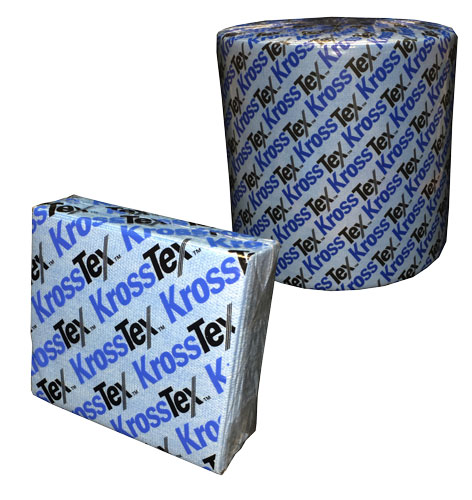 KrossTex Shop Towels : GWJ Company, Better Pricing