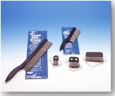 Kinetronics StaticWisk Anti-Static Brush