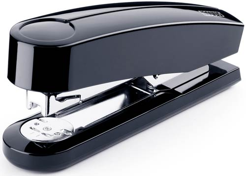 Novus Executive Staplers
