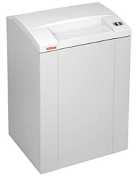 Intimus 175CC3 Cross-Cut Shredder