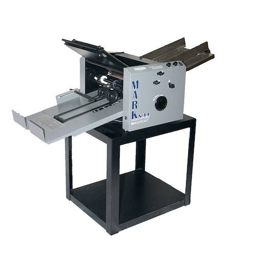 MK7000 Mark VII Pro Series High Speed AutoFolder