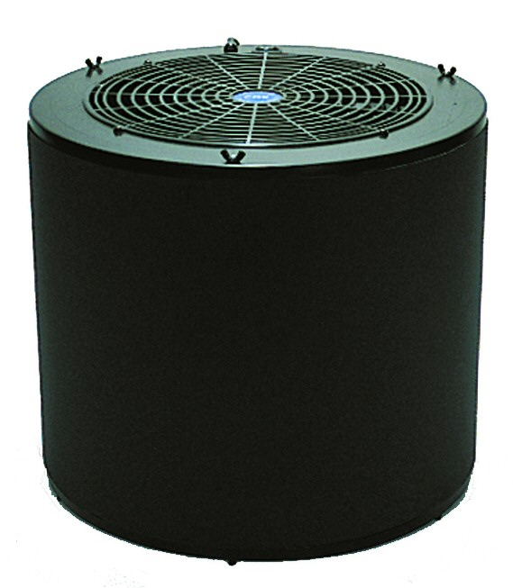 The One That Works Air Purifier