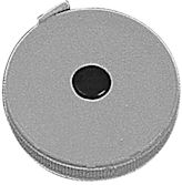 "#SR1 - 60"" Fiberglass Tape Measure"