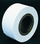 Lithco Paper Damp - Replacement for Rogers Sleeves