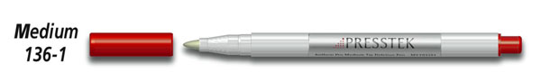 Nikken Anthem Deletion Pen