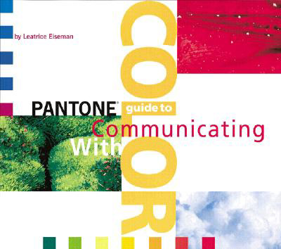 PANTONE Retail Books