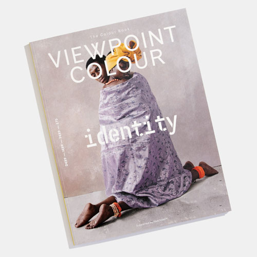 VIEWPOINT COLOUR Issue 04 - The Colour Book