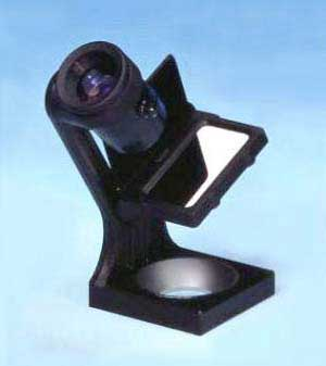 Peak 2020 Enlarging Focuser