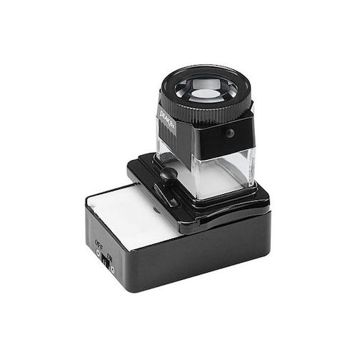 for Use with: O.C Task /& Machine Light Accessories White Accessory Type: Lens Attachment O.C White Magnifiers 2 Pack