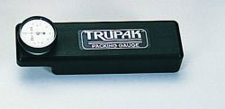 TRUPAK Blanket Packing Gauge