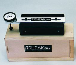 TRUPAKflex Magnetic Packing Gauge