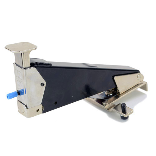 Rapid 101E Stapler Insert Head #66