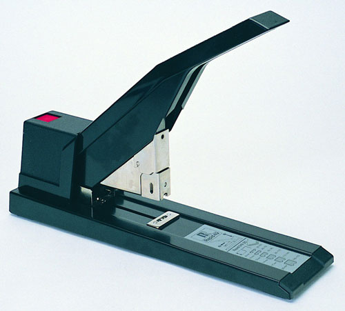 Rapid #49 Extra Heavy Duty Stapler