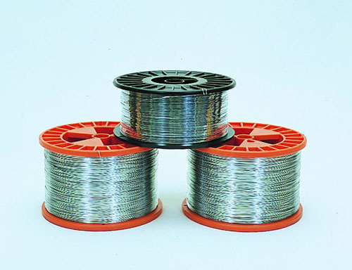 #24 Stitching Wire - 70 Lb. Spool