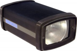 Heavy Duty Strobe Lights