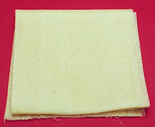 "Lithco Tack Cloth 18"" x 36"""