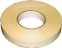 "Banner Hem Tape Double-Sided 1"" x 36 Yds"