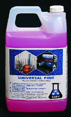 Duplicator Fountain Solutions