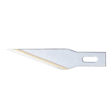X-ACTO Z-Series #11 Blade Classic Fine Point