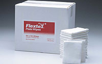 Flextex� Plate Wipes