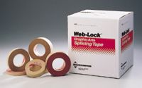 Web-Lock TN-25 / TN-26 Transfer Tapes