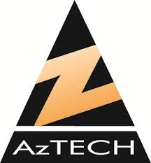 Aztech Converting Systems