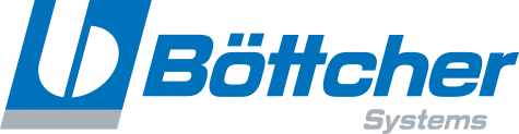Bottcher Systems