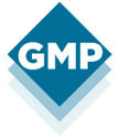 GMP Graphic Media Products