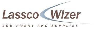 Lassco-Wizer Equipment And Supplies