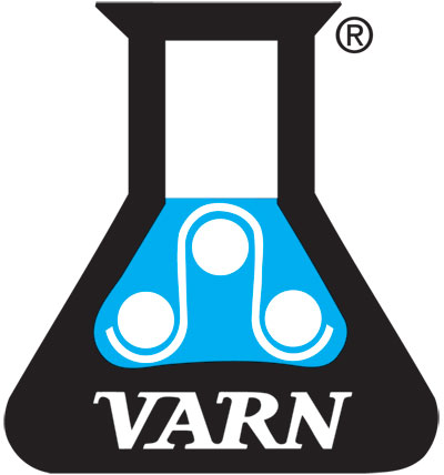 Varn Type Wash